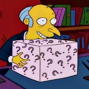 Other - 📦✨Mystery Box✨ 📦
